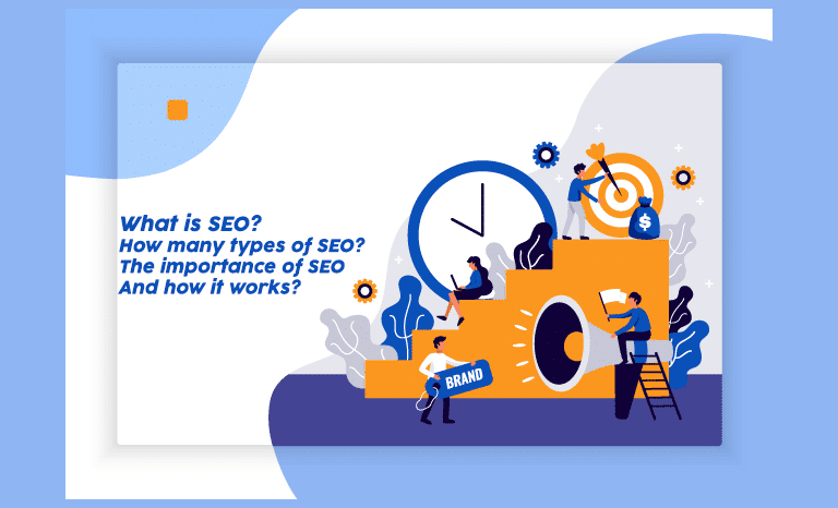 The-importance-of-SEO-and-how-it-works